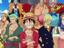 Pokemon GO проведет совместный ивент с One Piece
