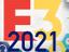 """E3 2021 - """"Живой"""" ивент отменен, все пройдет онлайн"""