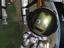 Kerbal Space Program 2 – Релиз игры задерживается