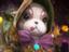 """Astellia - В """"Осенних приключениях"""" героев ждут новые сюжетные задания"""