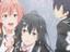 [ГоХаниме] От SAO и Кагуи до очередного спасения аниме студией Trigger - Аниме весны 2020