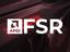Моддеры добавили AMD FSR в Assetto Corsa