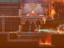 Обзор Nuclear Blaze - ретро-адвенчура про тушение пожаров