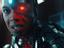 [DC FanDome] Первый трейлер «Лиги справедливости Зака Снайдера»