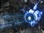 "ARK: Survival Evolved - Вышла первая часть дополнения ""Genesis"""