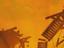 Bridge Constructor: The Walking Dead — Премьера игрового процесса. Мосты и зомби