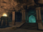 Neverwinter - Как создавались экспедиции