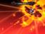 Disgaea 5: Complete Edition