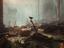 Myth of Empires - В апреле пройдет закрытая Альфа