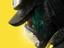 Утечка: Rainbow Six Parasite - в сеть попали первые скриншоты и геймплейный ролик