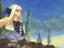 Odin Sphere: Leifthrasir - Прелестная Гвендолина получила не менее прелестную фигурку