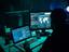 Воровавшего игровые аккаунты охранника из Новосибирска вычислили по IP