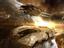 [Видео] EVE Online — Путь к богатству в Новом Эдеме