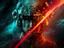 Battlefield 2042: вышел новый трейлер про специалистов