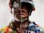 Чемпионат Call of Duty League будет проходить на ПК + геймпадах