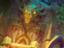 RuneScape - Появилось новое место для археологических раскопок