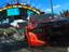 Первый актуальный геймплей новой игры на Xbox Series X — Три режима графики