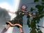 Immortals Fenyx Rising - Сразу три тизера анимационного трейлера