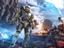 "Halo Infinite — В файлах прошедшего теста найден намек на ""королевскую битву"""