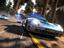 Need for Speed Hot Pursuit Remastered - Релизный трейлер переиздания