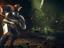 [gamescom 2021] The Last Oricru – Новый сюжетный трейлер ролевой игры