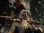 [TGA 2020] Hood: Outlaws & Legends - Дата релиза и премьерный показ геймплея