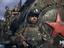 Метро: Исход — Трейлер по случаю релиза на PlayStation 5 и Xbox Series X