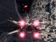 LEGO Star Wars: The Skywalker Saga - Игру перенесли на неопределенный срок
