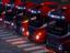 Euro Truck Simulator 2 - Игра получила официальную поддержку мультиплеера