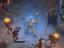 Diablo IV - Приключения только начинаются