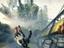 [E3 2019] Stormland — VR-экшен от Insomniac Games обзавелся трейлером