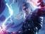 [Стрим] Magic: The Gathering Arena - Сражаемся в драфте