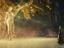 ODIN: Valhalla Rising — Вступительный ролик на движке и тизеры всех четырех классов