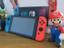 Производство Nintendo Switch переезжает во Вьетнам