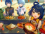 С установкой обновления 1.1 Genshin Impact готова к запуску PlayStation 5