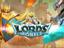 Гарро покоряет мобильную игру Lords Mobile