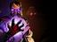 Curse of the Dead Gods - Первое бесплатное обновление, связанное с Dead Cells
