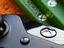 Эксклюзивы для Xbox Series X все-таки возможны. Microsoft запутала себя и других