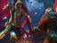 Опубликованы системные требования Marvel's Guardians of the Galaxy
