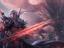 ArcheAge - Королевская битва на кораблях и новая локация Сад Матери уже скоро