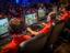 В Чите откроют киберспортивную академию