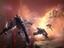 EVE Online — Уже почти 8 месяцев в игре разворачивается глобальная война