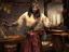 Стрим: The Elder Scrolls Online - Любой ценой до 40-го