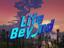 Project C - Игра от Darewise получила новое название, Life Beyond