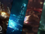 [E3 2019] Marvel's Avengers появится и на Google Stadia
