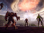 Anthem - BioWare обещает продолжить работать над улучшением игры