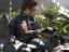 Tom Clancy's Ghost Recon Breakpoint - Объявлены системные требования