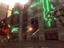 Final Fantasy Type-0 Online