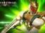 Power Rangers: Battle for the Grid — Бесплатное DLC добавило сюжетный режим