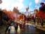 Новости MMORPG: абсурдная ситуация в BDO, старт ЗБТ The Burning Crusade, подорожание подписки WoW
